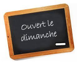 Magasins Ouverts Le Dimanche Rennes Rennes Des Bons Plans