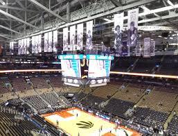 Scotiabank Arena Section 306 Seat Views Seatgeek