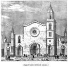 diocesi di lucera troia bakeka annunc