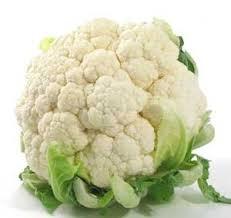 cauliflower. Unique Cauliflower CAULIFLOWER FRESH PRODUCE FRUIT VEGETABLES EACH BUNDLE Intended Cauliflower