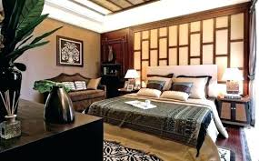 oriental bedroom asian furniture style. Decoration: Oriental Style Bedroom Sets Furniture Medium Size Of Bunk Beds  Sale Asian Melbourne Oriental Bedroom Asian Furniture Style