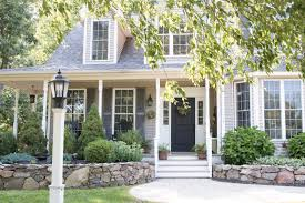 great exterior home colors. our most asked question \u2013 exterior house colors! great home colors