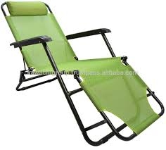Comfort Chair Price Folding Recliner Chair Buy Folding Recliner Chairrecliner Chair