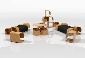 module furniture. Modular Furniture Design By Krisztián Griz Module U