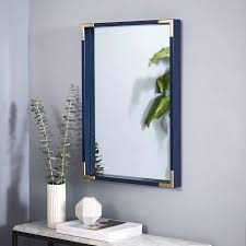 cool ikea wall mirror wall mirror decor new home design large mirrors for walls wavy large cool ikea wall mirror