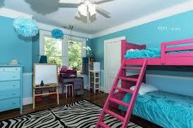 simple bedroom for teenage girls blue. Teenage Girl Bedroom Little Girls Room Baby Decor Simple For Blue O