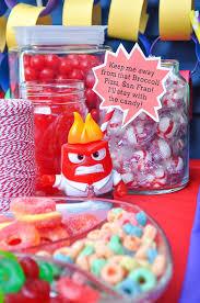 diy candy necklace 13 marvelous idea diy necklaces the love nerds
