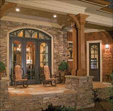 full size of outdoor wonderful craftsman style house siding craftsman style outdoor light fixtures outdoor