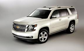 2016 chevy tahoe pictures | tags chevy tahoe related for 2016 ...