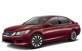 honda accord 2 4 engine specs wiring diagram for car engine 98 honda civic knock sensor location furthermore jeep 4 0 head torque sequence besides engine diagram