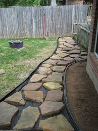 anyone can make these 10 beautiful and useful diy accessories for a patio pathways patio stone