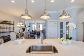 stephen alexander homes and susan wilson interiors progress lighting
