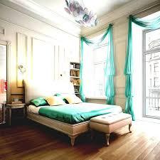 Attractive 25+ Best Master Bedroom Interior Design Ideas