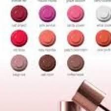 lakme makeup kit box in stan 4k wallpapers