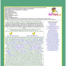 another evening at the club essay admission essays for baylor rcsi book report ppt template