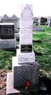"Aafke ""Effie"" Fischer Carls (1851-1893) - Find A Grave Memorial"