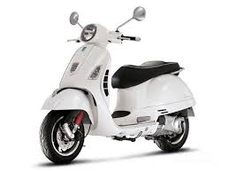 25 best moped scooter images