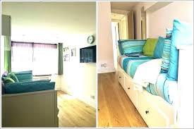 Garage Bedroom Conversion Garage Master Bedroom Conversion Garage Bedroom  Garage Into Bedroom Full Size Of Garage