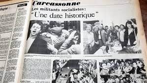ils racontent leur 10 mai 1981