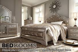 Design Bedroom Furniture Interesting Decorating