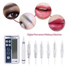 image is loading microblading permanent makeup eyebrow tattoo digital charmant embroider