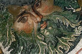 ayasofya müzesi ile ilgili görsel sonucu