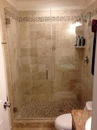 seamless shower doors. Seamless Shower Doors, Sliding Frameless Enclosures, Heavy Duty Glass Doors