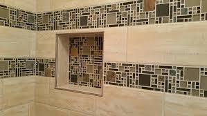 bathroom remodel rochester ny. Check This Rochester Bathroom Remodeling Bathrooms Design Remodel Renovations . Ny