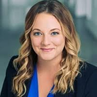 Casey Rice - Human Resources Business Partner - Sonder Inc.   LinkedIn
