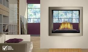 hd81 napoleon fireplaces