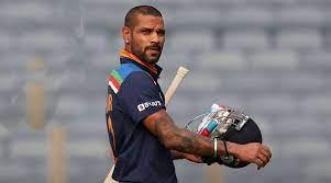 India vs Sri Lanka 1st ODI Live ...