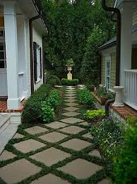 Small Picture 399 best Formal Gardens images on Pinterest Formal gardens