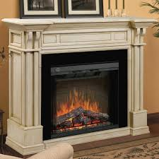 electric fireplace heater insert home depot lovely furniture fantastic costco fireplace mantel costco fireplace