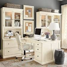 home office design ideas tuscan. The Yellow Cape Cod: Elegant His And Her Home Office Design Ideas Tuscan R