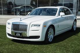 rolls royce phantom 2015 white. i want a rollsroyce as one of my cars and rolls royce phantom 2015 white