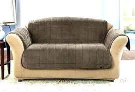 sofa pet covers. Brilliant Sofa Sofa Pet Cover Couch For Dogs Covers Sofas  Dog   Inside Sofa Pet Covers 4colorsco