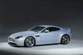 aston martin v8 james bond. aston_martin_v12_vantage_rs_concept_motorauthority_013.jpg aston martin v8 james bond t