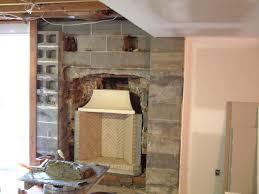 heatilator replaced by rumford
