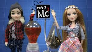 Project Mc2 Mckeyla Light Bulb Project Mc2 Mckeylas Light Bulb From Mga Entertainment