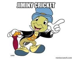 Small Picture Cricket