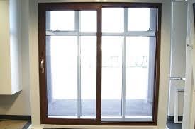 double sliding doors home depot