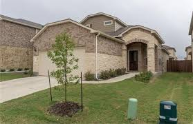 travis alexander house for sale. 16006 canberra trl, austin, tx 78728 travis alexander house for sale