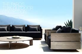 restoration hardware outdoor furniture reviews. Restoration Hardware Patio Furniture Clearance Reviews Outdoor Knock Offs . E