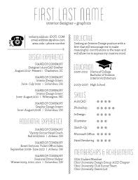 ... Tasty Premade Resumes Resume Templates And On Pinterest ...