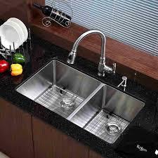 kohler undermount kitchen sink kitchen sinks images on stainless steel rhcom interior 79 luxury rhsuzannelawsondesigncom