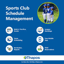 Sports League Schedule Maker Free Sports League Schedule Maker League Standings