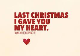 Weihnachtswünsche Kurz Mit Bild