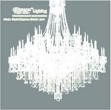 chandeliers glass ideas simple crystal chandelier and simple crystal chandeliers glass crystal chandeliers made pertaining regarding chandeliers glass
