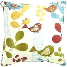 pier one outdoor pillows. Pier One Outdoor Pillows Throw Best Place To Shop . I