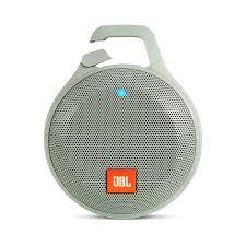 jbl bluetooth speaker clip. jbl clip+ jbl bluetooth speaker clip